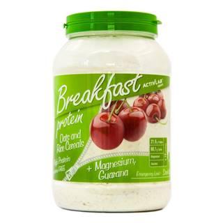 ACTIVLAB Protein Breakfast 1000 g vanilka kokos