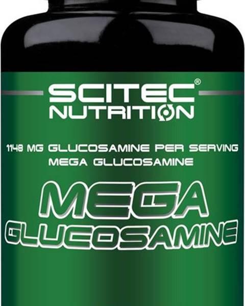 Kĺbová výživa Scitec Nutrition