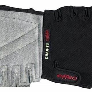 Rukavice EFFEA cyklo-fitnes 6041 - XL - XL