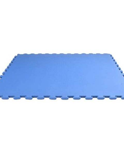 Podlaha Sedco