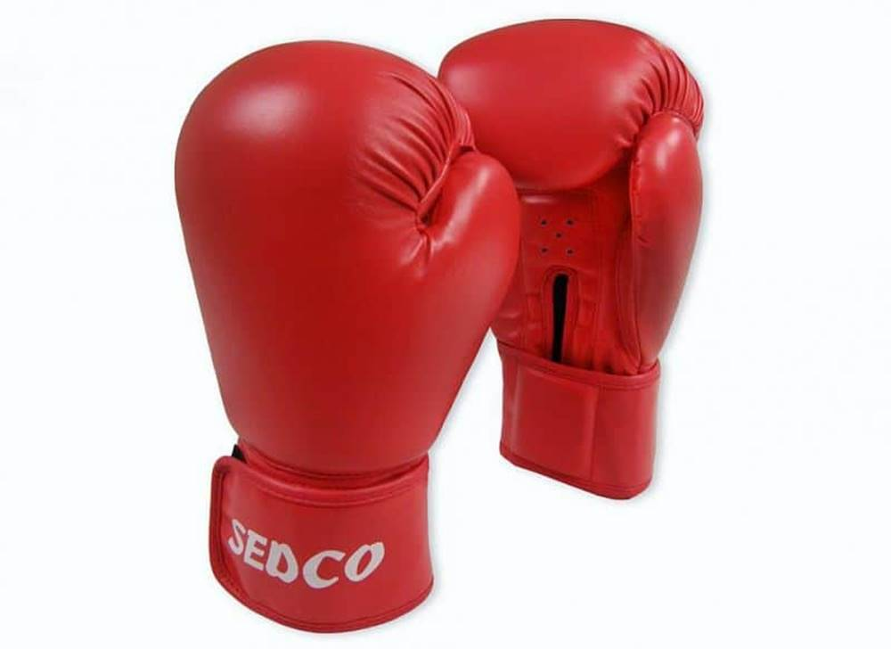 Box rukavice SEDCO competit...