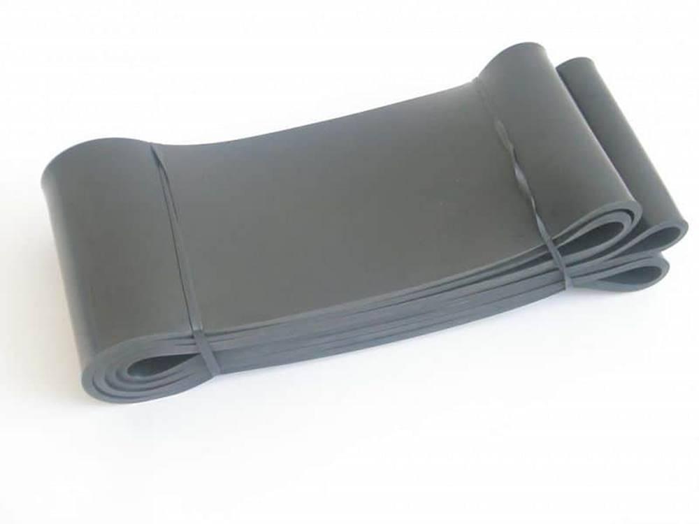Sedco Posilovací guma odporová 104 x 10,1 CM AKCE - černá