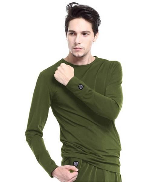 Tričko Glovii
