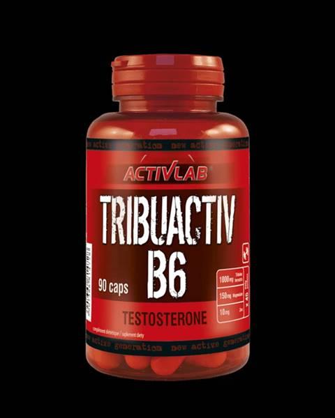 Stimulanty ActivLab