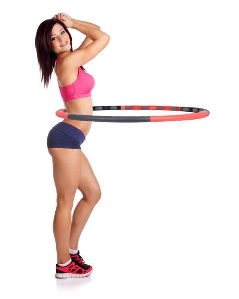 Fitness náradie Spartan