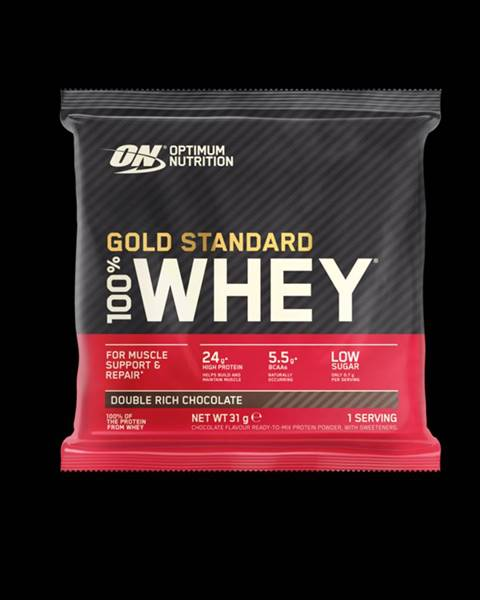 Proteín Optimum Nutrition