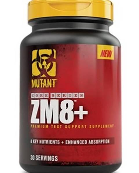 Stimulanty Mutant - PVL