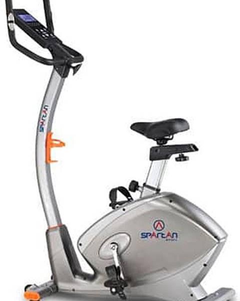 Stacionárny bicykel Spartan