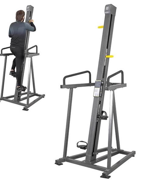 Fitness náradie Insportline