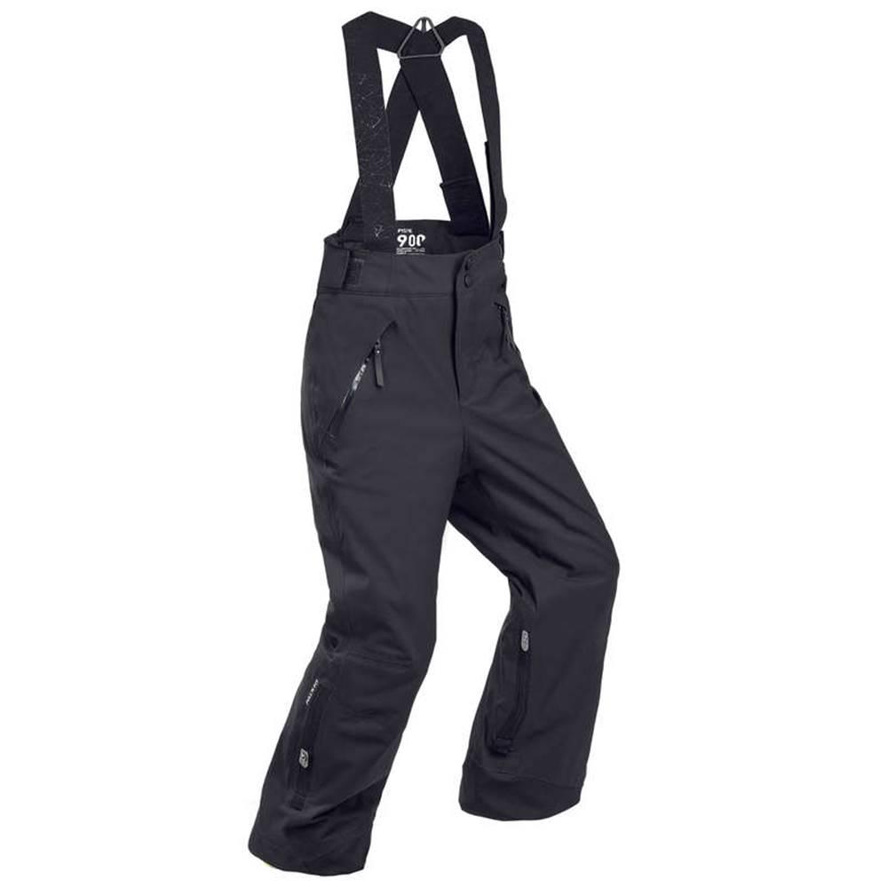 WEDZE WEDZE Lyžiarske Nohavice Pnf 900 Jr