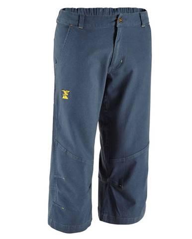 Pánske nohavice SIMOND