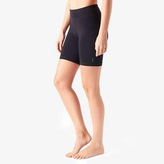 NYAMBA Dámske šortky Fit+500 Slim