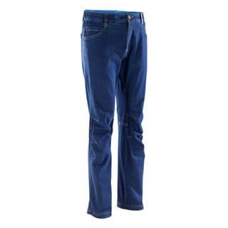 SIMOND Džínsové Strečové Nohavice