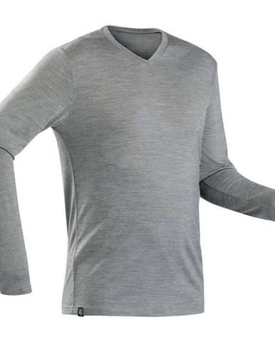 Pánske tričká a tielka FORCLAZ