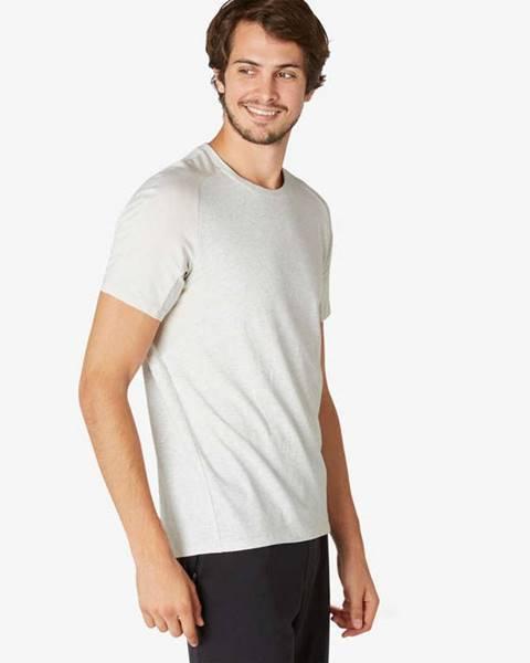 Tričko NYAMBA
