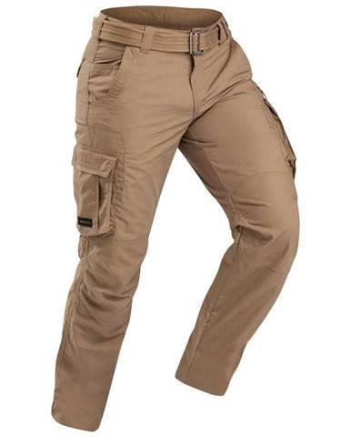 Pánske nohavice FORCLAZ
