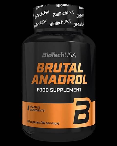 Anabolizér Biotech USA