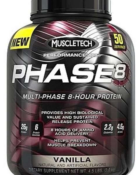 Proteín MuscleTech