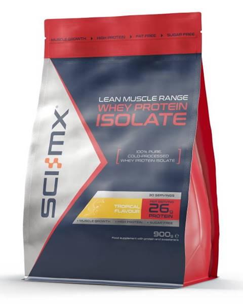Proteín Sci-MX Nutrition