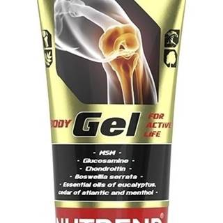 Flexit Gold Gel - Nutrend 100 ml.