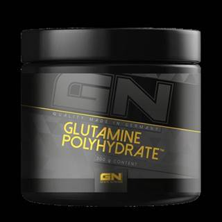 Glutamine Polyhydrate - GN Laboratories  300 g