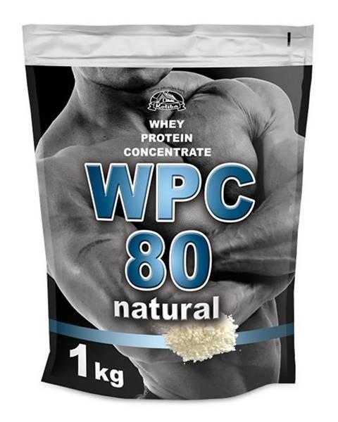 Proteín Koliba Milk