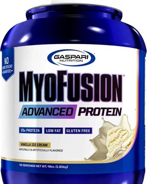Proteín Gaspari Nutrition