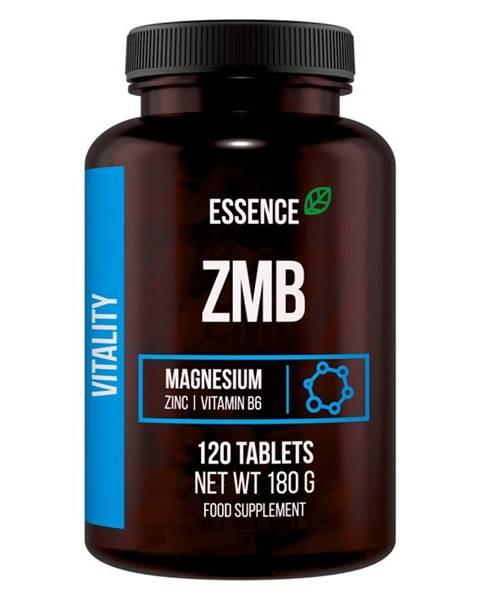 Stimulanty Essence Nutrition