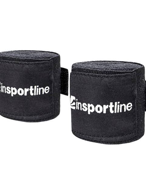 Bandáž Insportline