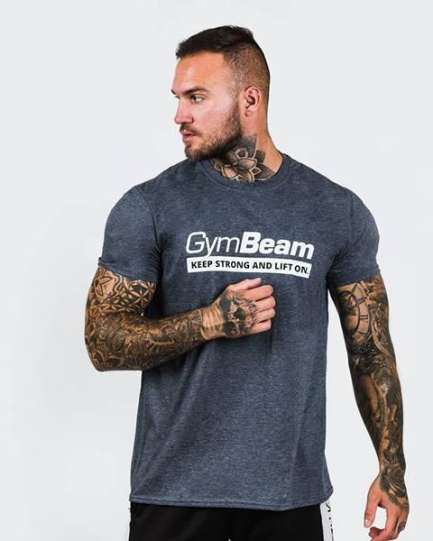 Tričko GymBeam