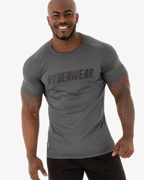 Tričko Ryderwear