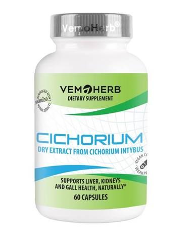 Doplnky stravy Vemoherb