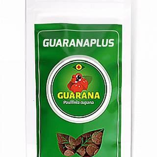 Guaranaplus Guarana 200 tabliet