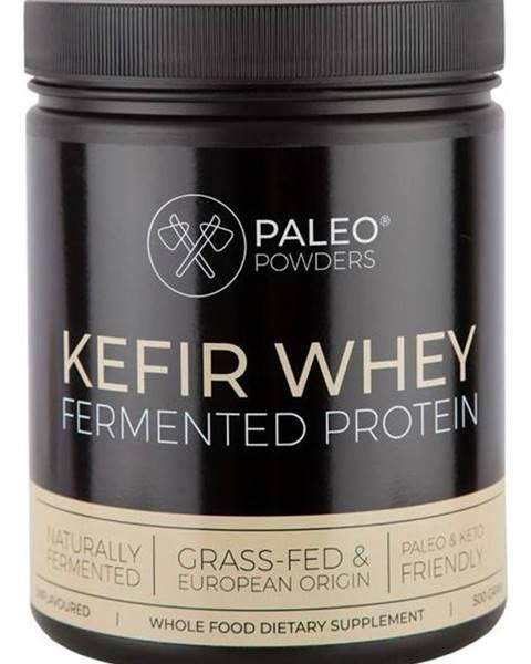 Proteín Paleo Powders
