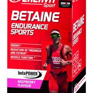 Enervit Betaina Endurance Sports 10×8 g variant: malina