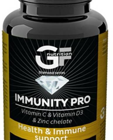 Vitamíny GF Nutrition