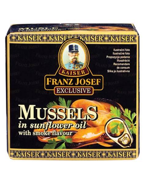 Potraviny Franz Josef Kaiser