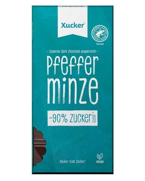 Potraviny Xucker