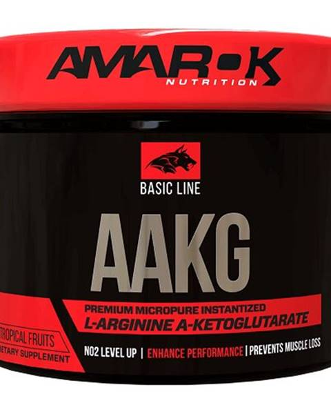 Anabolizér Amarok Nutrition