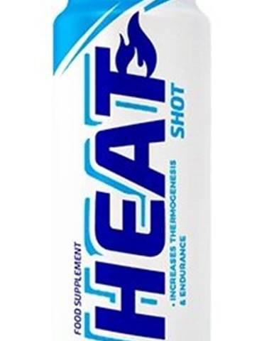 Spaľovače tukov 6PAK Nutrition
