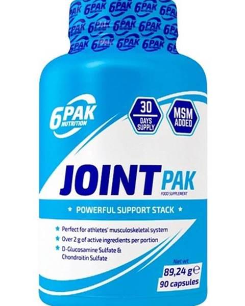Kĺbová výživa 6PAK Nutrition