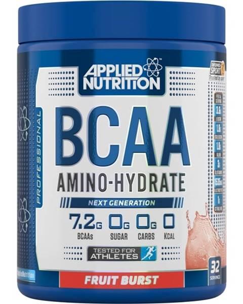 Aminokyseliny Applied Nutrition