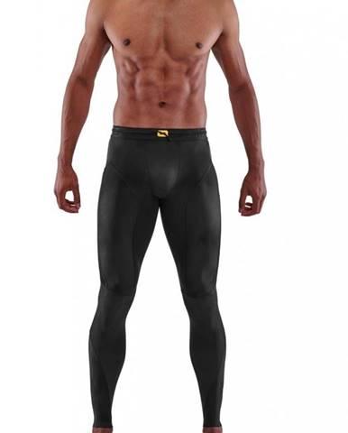 Pánske nohavice Skins