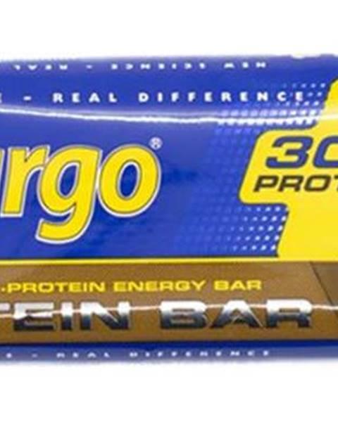 Proteín Vitargo