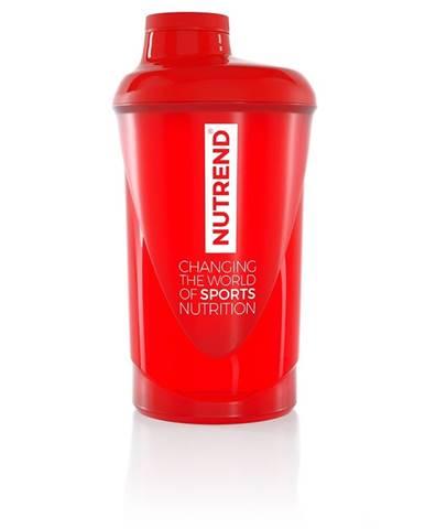 Shakery Nutrend