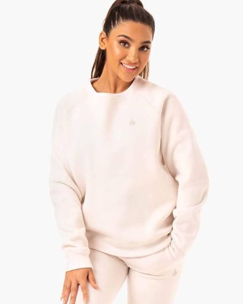 Mikina Ryderwear