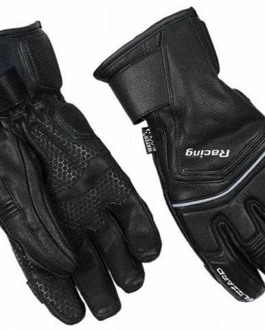 Lyžařské rukavice Blizzard Racing Leather Ski - 9