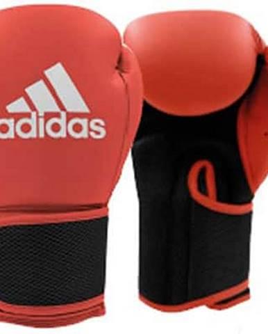 Rukavice a opasky Adidas Boxing