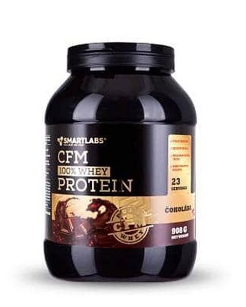 Proteín SmartLabs