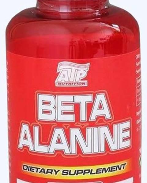 Aminokyseliny ATP Nutrition